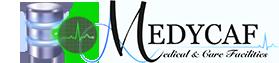 Medycaf Logo